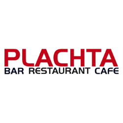 Restaurant Plachta